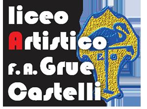Liceo di Castelli